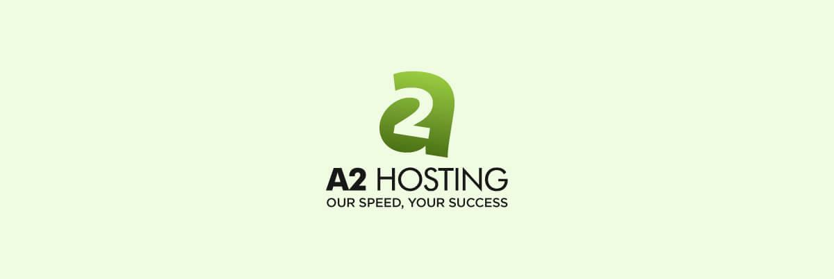 a2hosting-recensione-opinioni