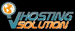 vhosting-logo