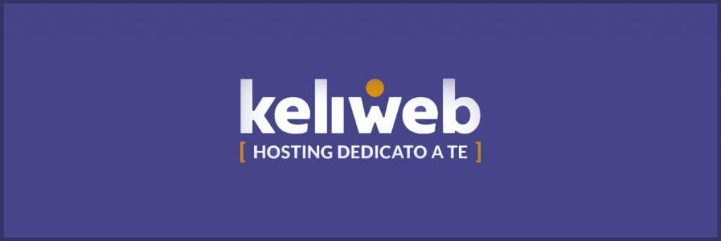 keliweb opinioni e recensione